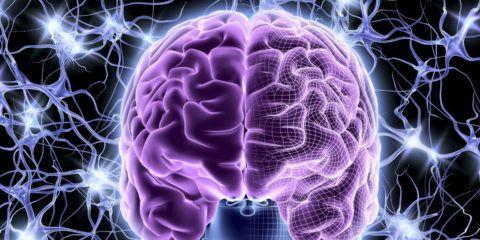 Энцефалопатическое поражение головного мозга