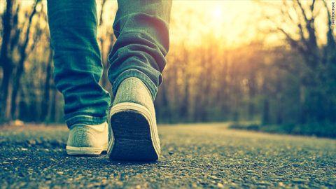 Главным профилактическим требованием являются продолжительные прогулки на свежем воздухе