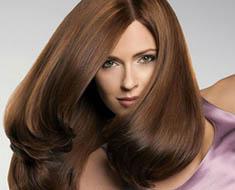 Витамины в ампулах для укрепления волос