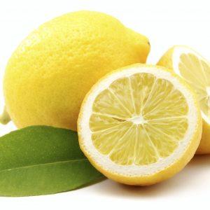 Лечение жирового гепатоза печени народными средствами