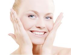 Лифтинг маска для кожи лица