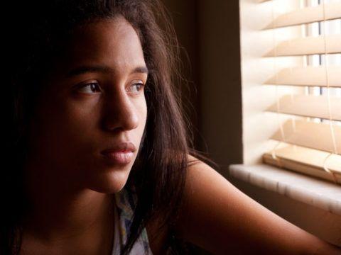 С синдромом вегетативной дисфункции сталкивается до 72% детей всех возрастов