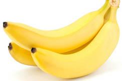 Чем полезны бананы для организма