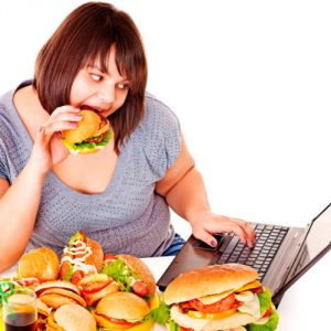Основные симптомы жирового гепатоза печени