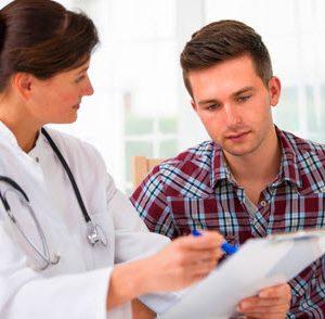 Лекарства для лечения холецистита