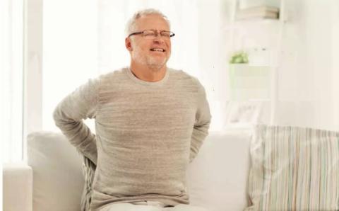 Дозу эналаприла для пожилых подбирают с учётом функционального состояния почек