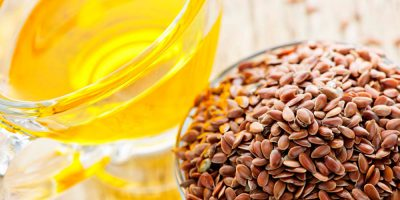 Семена льна народное средство лечения диабета