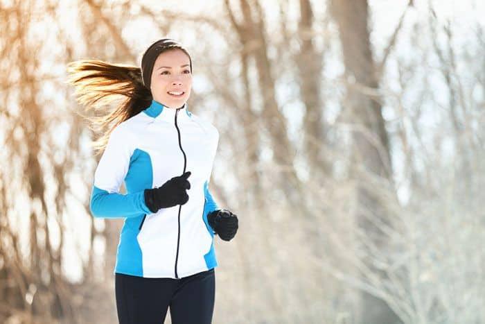 Привычки человека оказывают непосредственное воздействие на тело органы