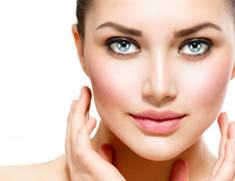 Маски для кожи лица с гиалуроновой кислотой