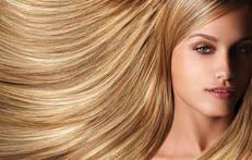Маски для волос из дрожжей