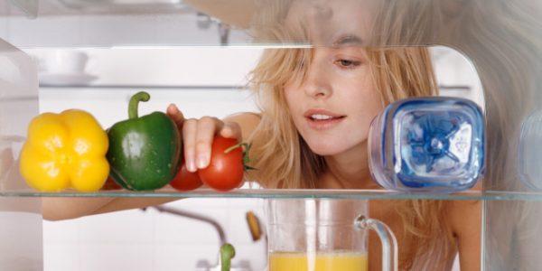 Диета при описторхозе: лечение правильным питанием