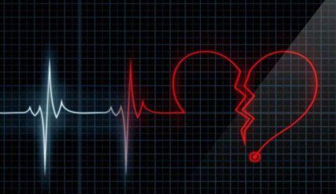 Брадикардия может быть симптомом многих опасных патологий