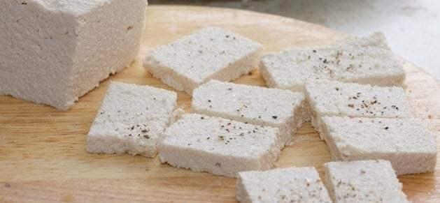 Тофу полезен для здоровья. Правда или миф?