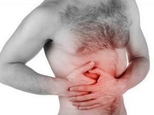 Кардиальный цирроз печени: что это и как его лечить