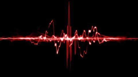 Блокада сердечного импульса