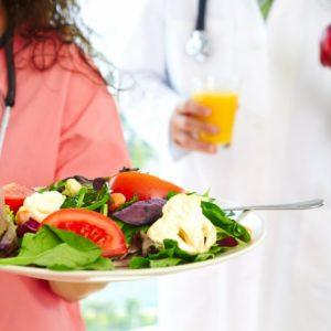 Диета при жировом гепатозе: особенности, ограничения, советы