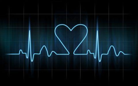 Тяжесть кардиогенного шока
