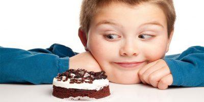 Тяга к сладкому один из симптомов диабета