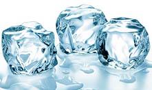 Косметический лед для лица от морщин