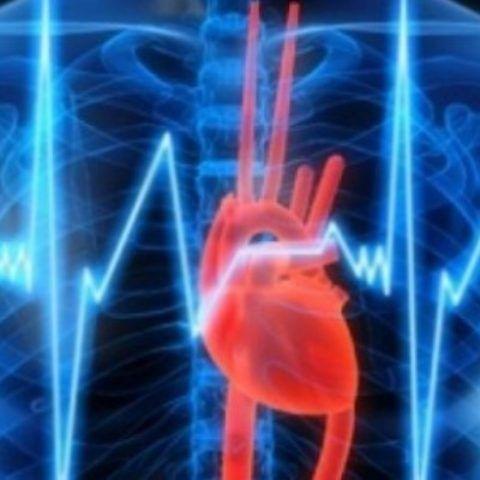 Стенокардия — это синдром, развивающийся на фоне заболеваний сердца и сосудов