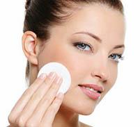 Какие секреты чистой кожи