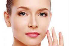 Регенерирующие маски для кожи лица
