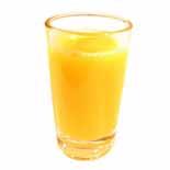 Маски для кожи лица из апельсина