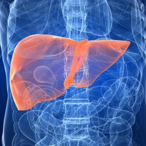 Сколько лет живут люди с гепатитом B?