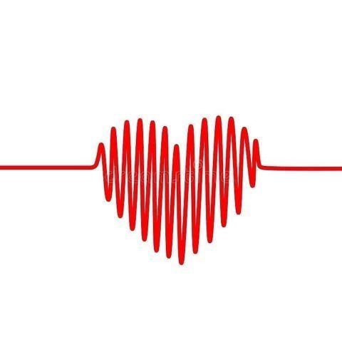 Аневризма сердца в 97% случаев последствие инфаркта миокарда.