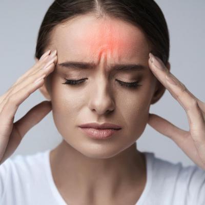 Исключение психоэмоционального и умственного перенапряжения