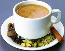 Кофе с кардамоном для похудения