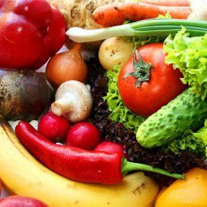 Питание после лапароскопии желчного пузыря: продукты, меню