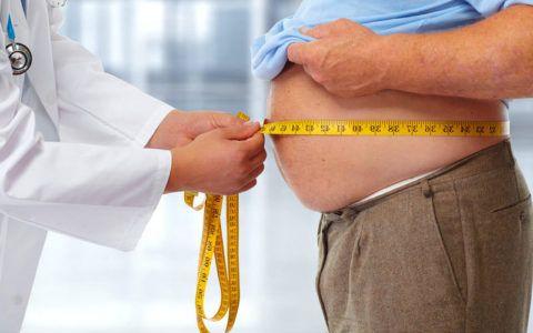 Избыточный вес – одна из первопричин высокого давления.