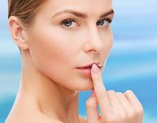Маски для чувствительной кожи лица