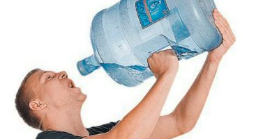 Полидипсия (жажда) один из симптомов диабета