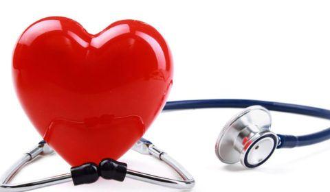 Свое сердце необходимо слушать