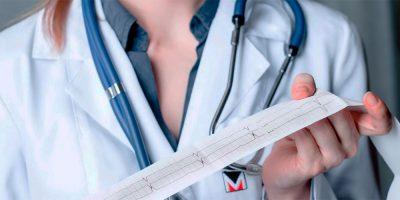 При сахарном диабете возможны проблемы с сердцем