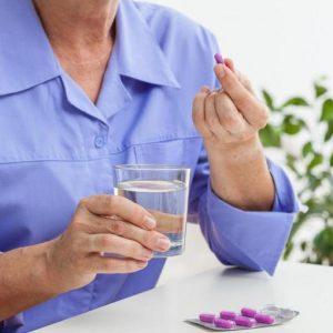 Что собой представляет хронический холецистит?