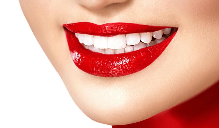 Отбеливание зубов дома проверенные рецепты народной медицины