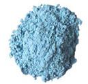 Заживляющие маски для лица с голубой глиной