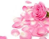 Маски из лепестков роз для кожи лица