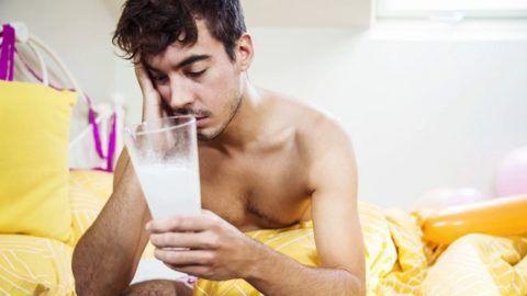 Тиннит – привычное явление для тех, кто ежедневно снимает похмелье аспирином