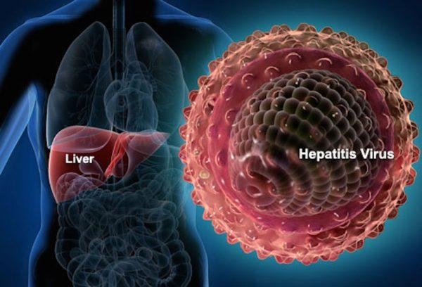 Симптомы инкубационного и острого периода гепатита А