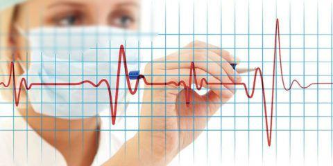 Проходите регулярные обследования с целью ранней диагностики сердечных патологий