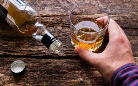 Прием алкоголя и Бисопролола-прана несовместимы
