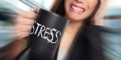 Психические расстройства усугубляют течение заболеваний сердца.