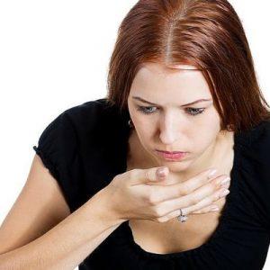 Смертельно ли заболевание гепатит С?