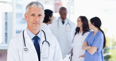 Искать причины почему АД упало будут терапевт, кардиолог, невролог и эндокринолог